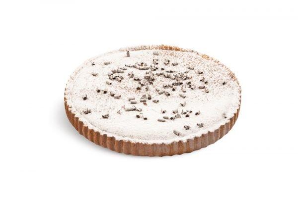 Torta Cacao - Chocolate cake