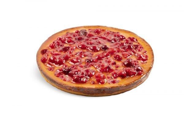 Torta Cheesecake -Cheese Cake