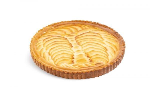 torta alle Mele - Apple cake