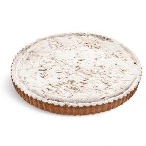 Torta Nonna - Grandma's cake